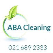ABA Cleaning