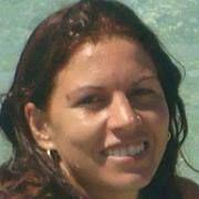 Jenny Polidoropoulou