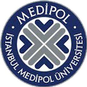 Medipol Industrial Design