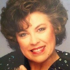 Bonnie Cook