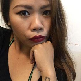 Teresa Ayu