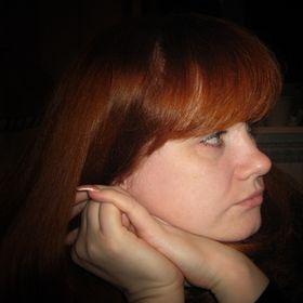 Viktoriya Lebed