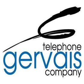 Gervais Telephone Company