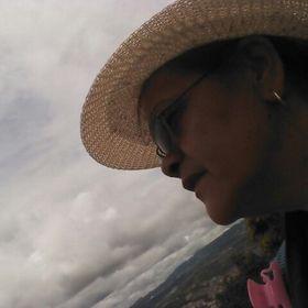 Delma Verônica de Lima