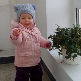 Mila Lila