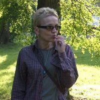 Janina Surgėvič
