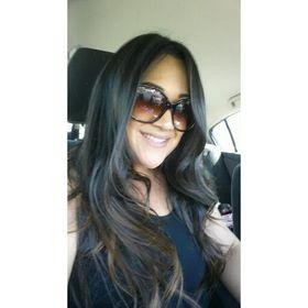 Angelina Lopez - Address, Phone Number, Public Records