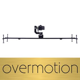 overmotion