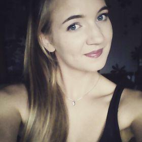 Adrianna Blog
