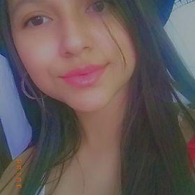 Juliana Valeria