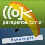 Parapente & Paramotor
