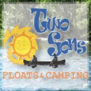 Two Sons Floats & Camping