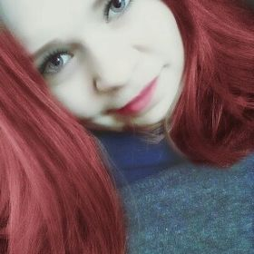 Lucie Smejkalová