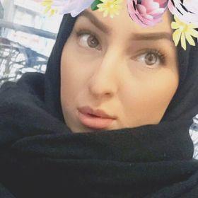 Nazari Zahra