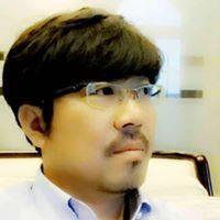 Jiro Yoshida