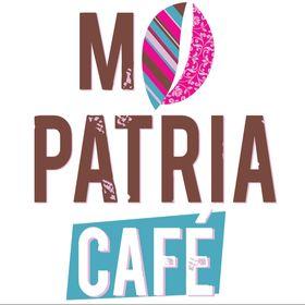 MI PATRIA CAFE