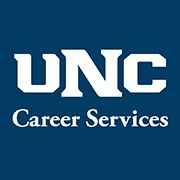 University of Northern Colorado Career Services