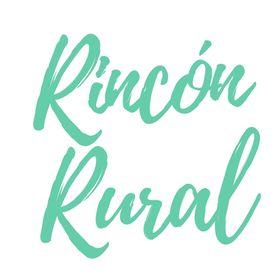 RincónRural