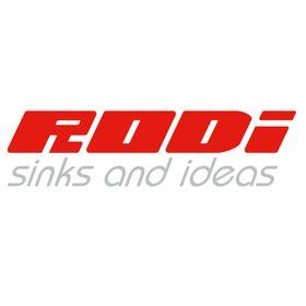 RODI - Sinks and Ideas
