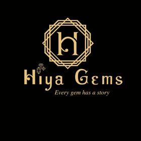 HiyaGems