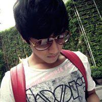 Ryan Jantapan