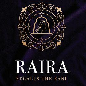 Raira Signature Beauty