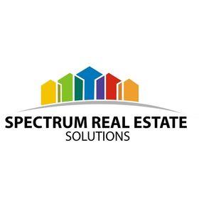 Spectrum Real Estate Solutions