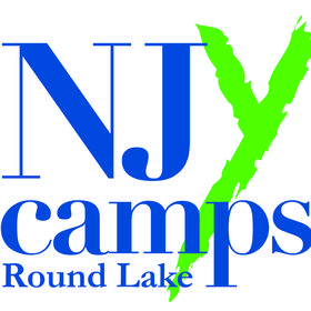 Round Lake Camp