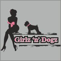 GirlznDogz