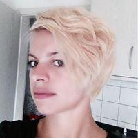 Friederike Kallendorf