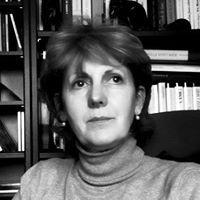 Yvette Dauchez-Laëron