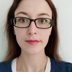Shchekotova Elena