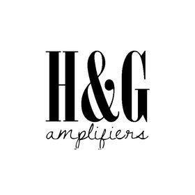 H&G Amplifiers