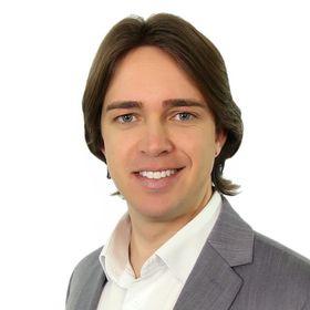 Alan Marcos da Silva