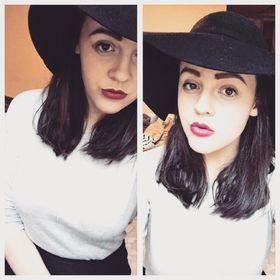 Jess McKnight