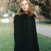 Andreea Pivariu