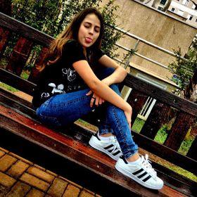 Marcella_