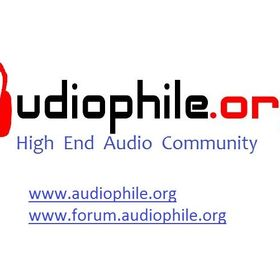 www.audiophile.org