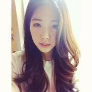 Leong Lynn