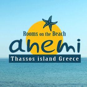 Anemi Rooms
