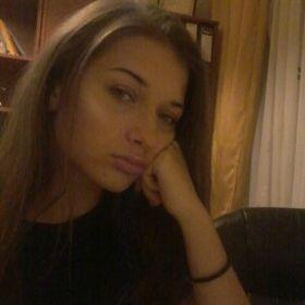 Andreea Cociorva