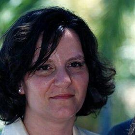 Aida Mansinho