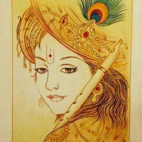 Sangita Jadhav