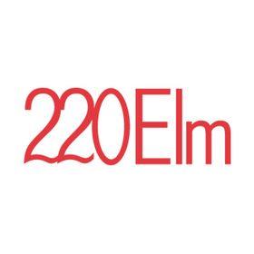 220 Elm