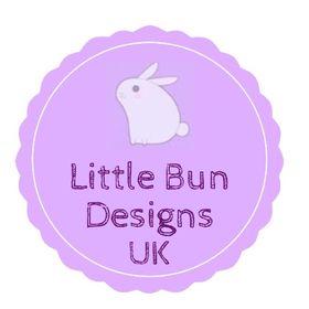 Little Bun Designs UK