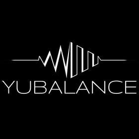 YuBalance