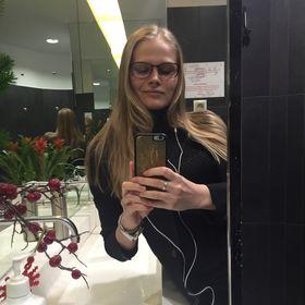 Alina Bykh