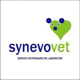 SynevoVet