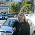 Dali Betsoukeli