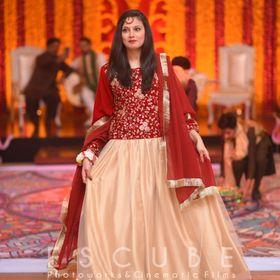 Amna amjad